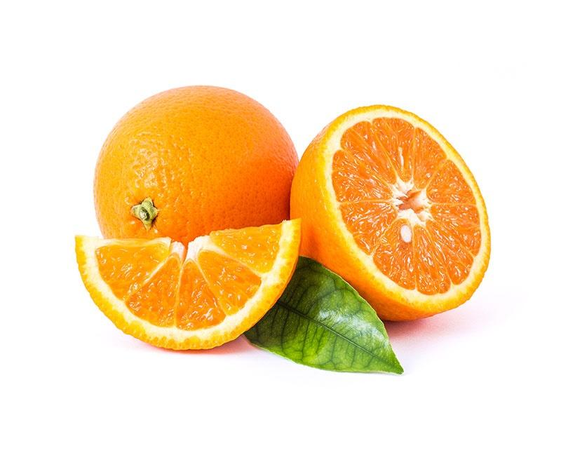 orangepic
