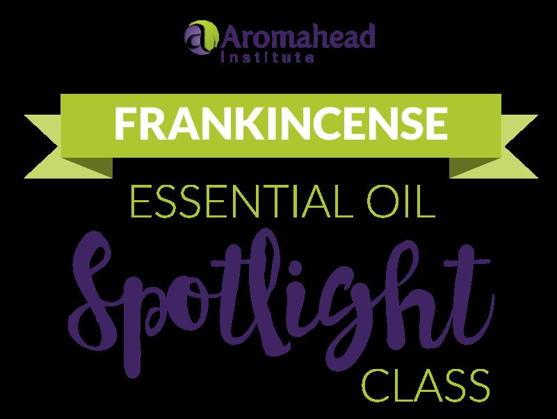 spotlight-frankincense